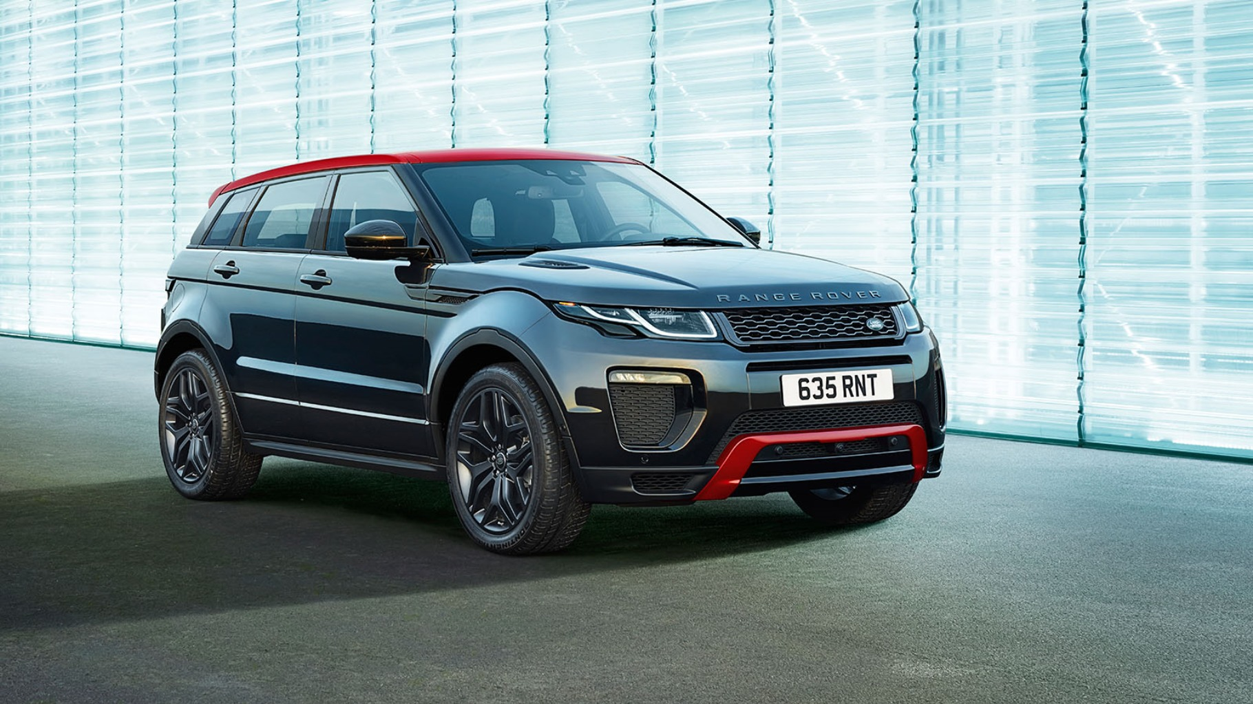 RANGE ROVER EVOQUE EMBER LIMITED EDITION.jpg