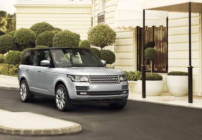 range-rover-range-rover-sport-2016-model-launch20151004-15.jpg