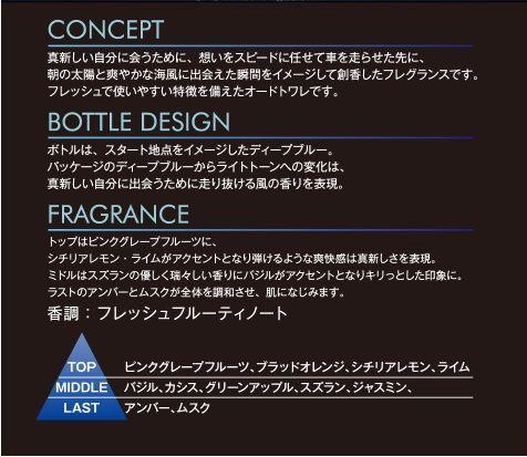 ジャガー香水2.jpg