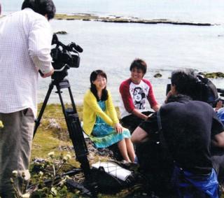 2009理容PR番組