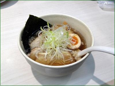 uobei_shoyu20151218