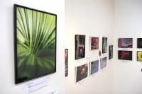 盛岡 フォトプラス 第二回菊地正則写真展 Art「想い」2013