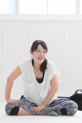 盛岡 カジュアルフォトスタジオ フォトプラス ママヨガスタジオ