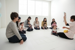 盛岡 カジュアルフォトスタジオ フォトプラス 撮影 イベント ファーストサイン 撮影会