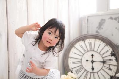 盛岡 カジュアルフォトスタジオ フォトプラス 撮影 カジュアルフォトキャンペーン