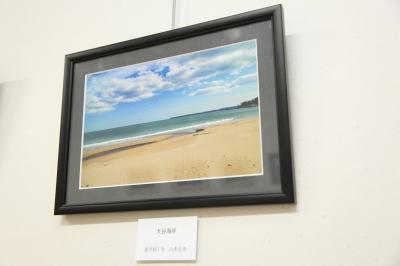 フォトプラス 盛岡 スタジオ 写真 ギャラリー 岩手医科大学写真部 すたーと