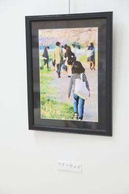 フォトプラス 盛岡 スタジオ 写真 ギャラリー 盛岡大学写真部展