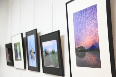 フォトプラス 盛岡 スタジオ 写真 ギャラリー Photoism
