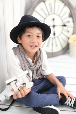 盛岡 カジュアルフォトスタジオ フォトプラス 撮影 撮影会 カジュアルモデルキャンペーン