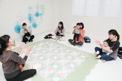 フォトプラス 盛岡 撮影 写真 イベント ベビーダンス
