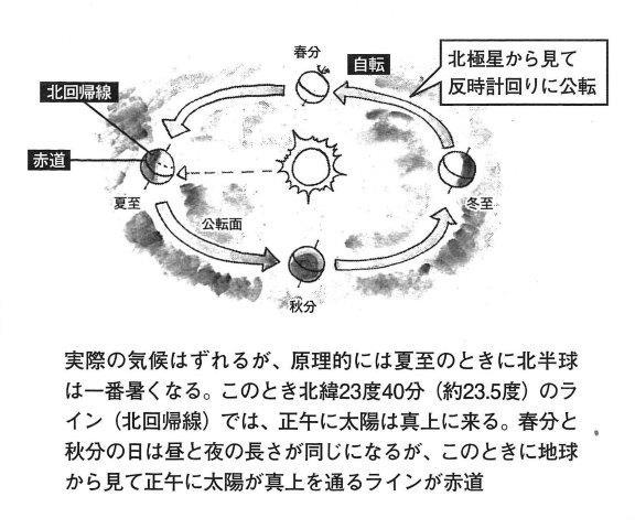 1 - ���ԡ�.jpg