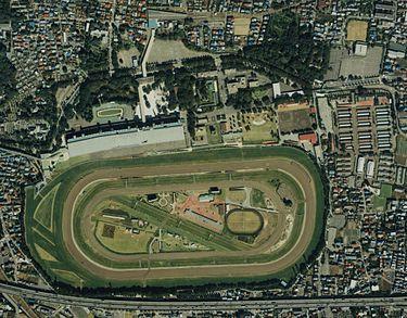 375px-Tokyo-Racecourse_aerial_1989.jpg