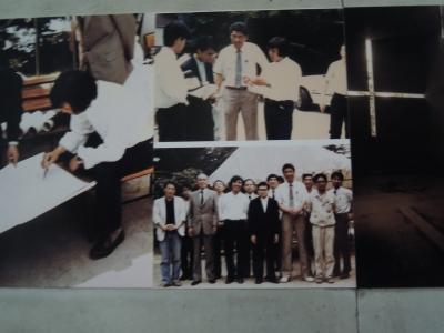 DSCN9241.JPG