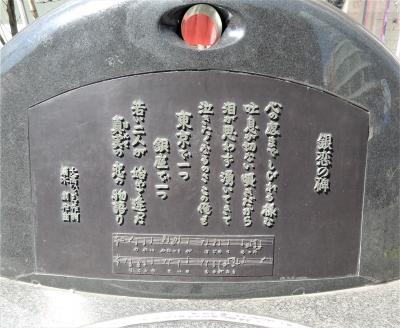 DSCN7107 (2).JPG
