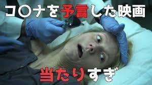 yjimageEXSRMT11.jpg