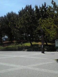 八景島駅前120709_1027~001.jpg