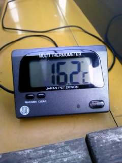 TS3V0240.jpg