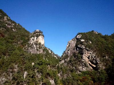 昇仙峡.jpg