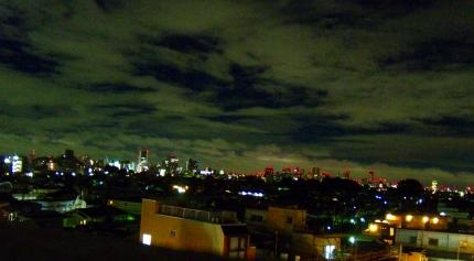 s-2010Aug10 元兵士@座・高円寺&夜景 014.jpg