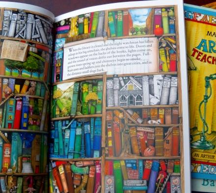 s-2011 NZbooks from Char 016.jpg