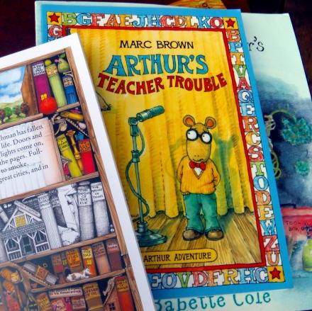 s-2011 NZbooks from Char 019.jpg