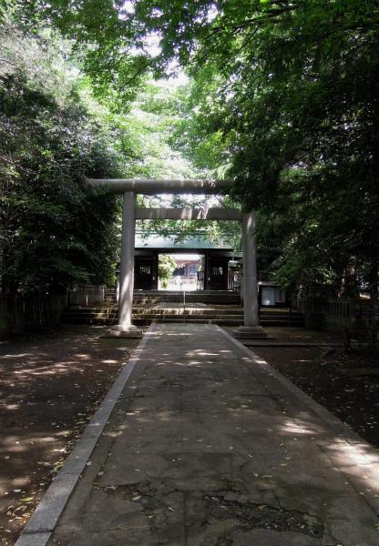 s-DSCN3673.jpg
