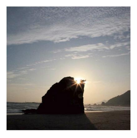 s-稲佐の浜の弁天島(島根).jpg