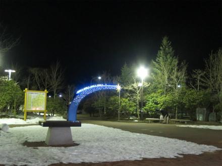s-IMG_4744.jpg