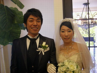 裕子&雄一郎1.JPG