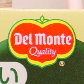 デルモンテ