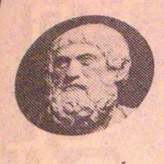 ヘシオドス