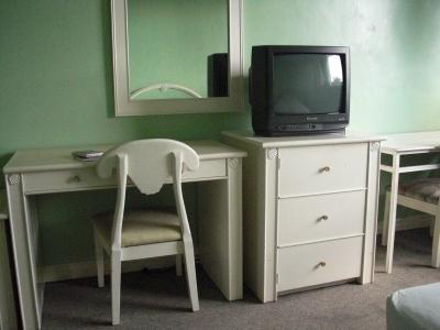 e-room 部屋4