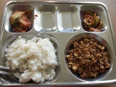 e-room食事2