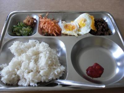 e-room食事3