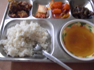 e-rooom食事5