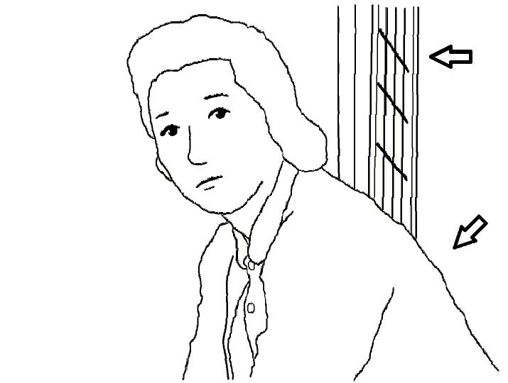◆小津の文法(1)−会話6