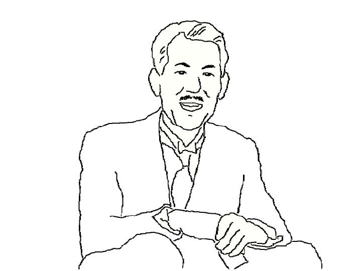 ◆小津の文法(1)−会話7