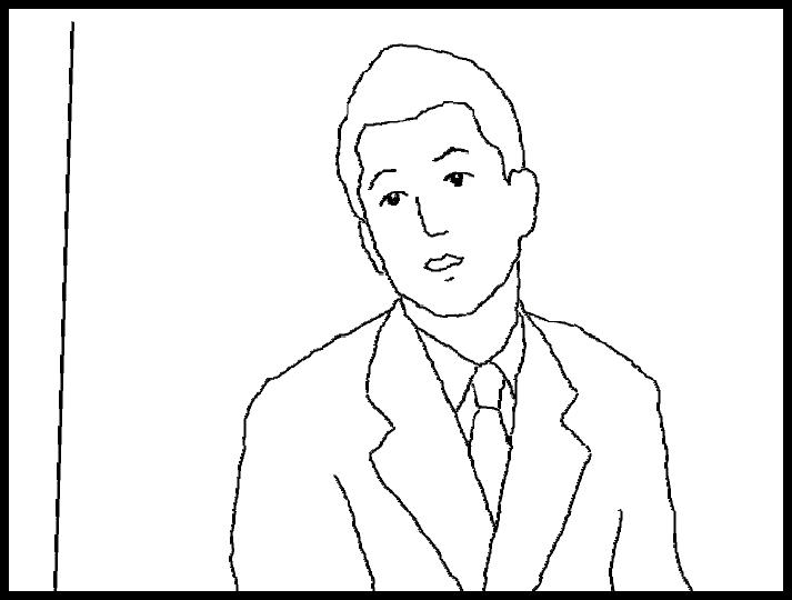 「東京物語」の東京物名場面2b