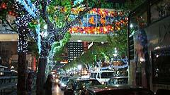 picture - 上海旅遊節02