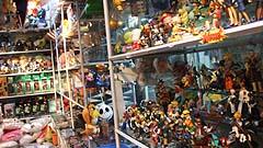 picture - 海賊版フィギュア