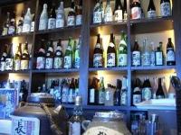 奄美大島の料理を提供するお店