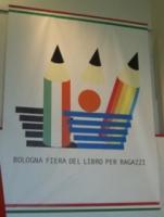 イタリア語のポスター