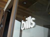 bills入口