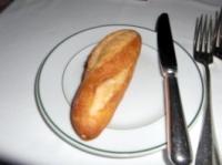 ジランドールのパン