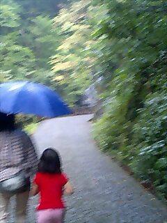 20061001雨