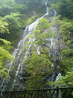 20061001龍双の滝