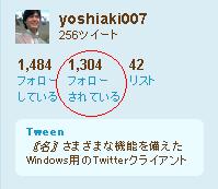 Twitterの説明画像01