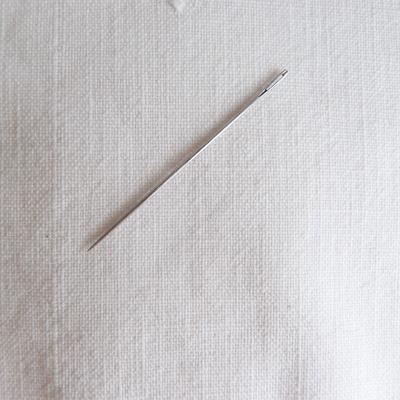 手芸針 広島針