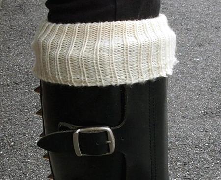 goldtop-socks-5.jpg