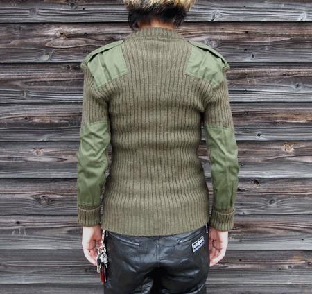blog-ukarmysweater-1.jpg
